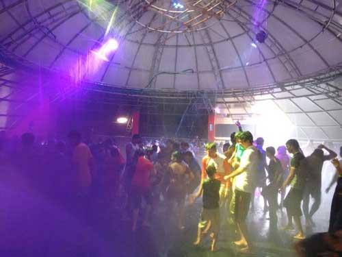 Rain-dance-pan