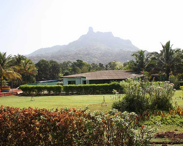 resort-with-open-space-panvel