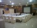 Conference Hall Senate 2