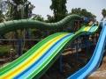 New L Slide