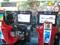 Video Game Zone