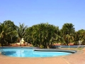 panoramic-resort-karnala-swimming-pool