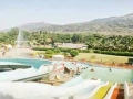 resort-waterpark-view