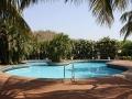 swimming-pool-karnala-resort