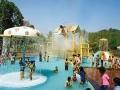 water-resort-karnala