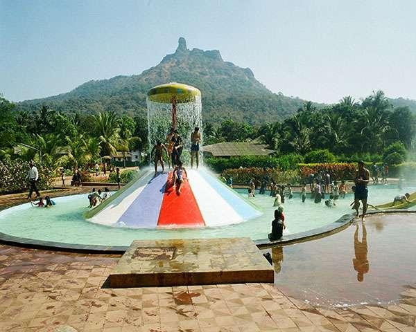 water-park-karnala