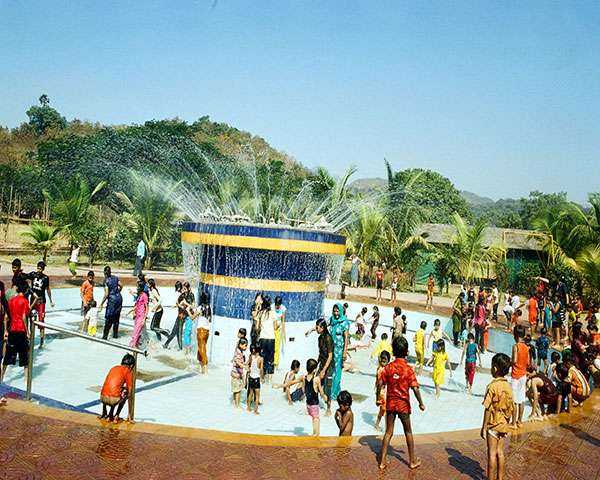 water-park-near-mumbai
