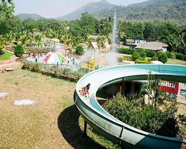 water-park-panvel