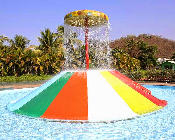 water-park-resort-mumbai