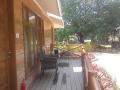 outside-cottage-karnala-resort