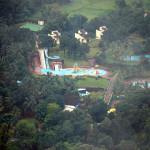 panoramic-resort-aireal-view