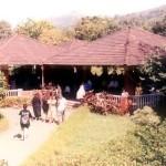resort13