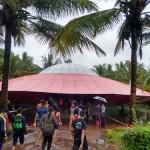 Rain-dance-outside-view