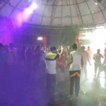 Rain-dance-with-music