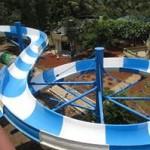New Round Slides